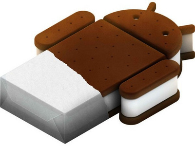 [free]android4.0_Ice Cream Sandwich [.jpg