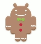 Android2.3_Gingerbread.JPG